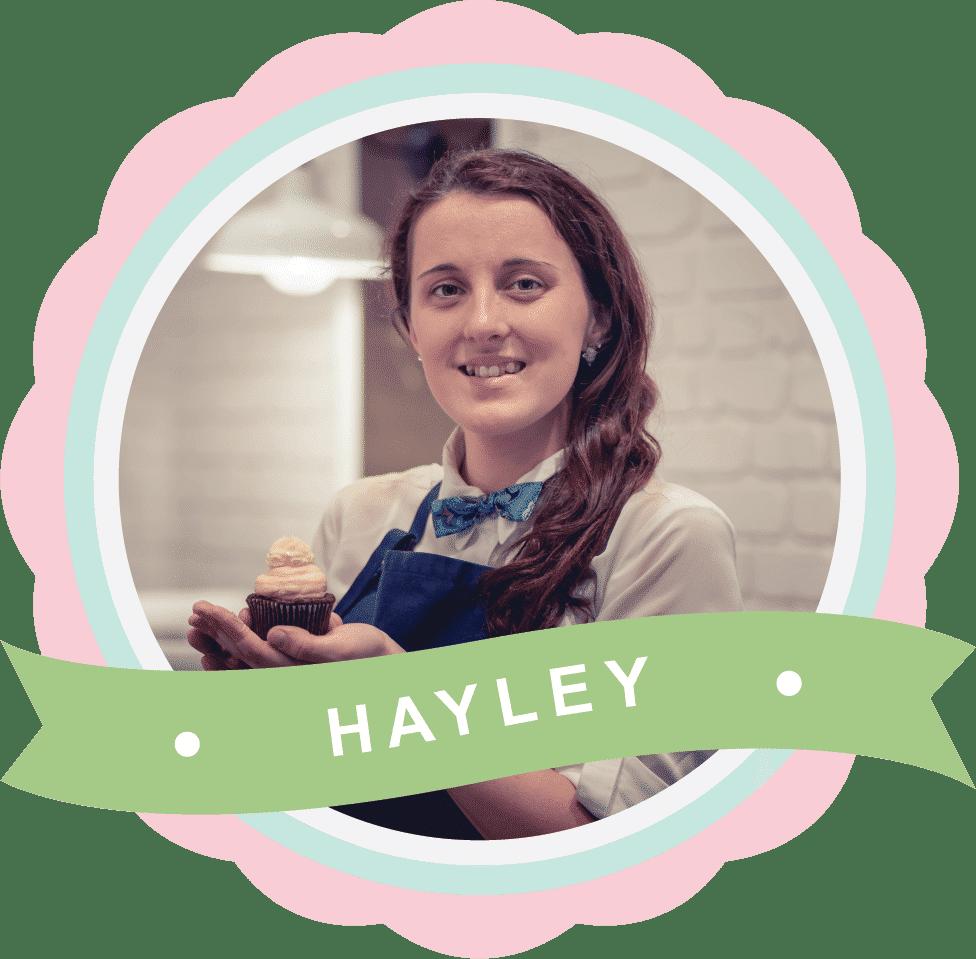Hayley-01