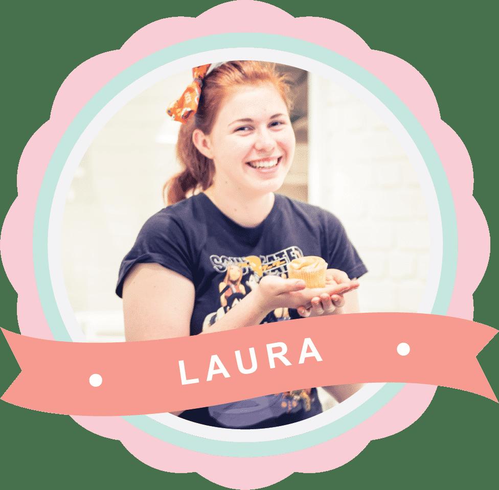 Laura-01