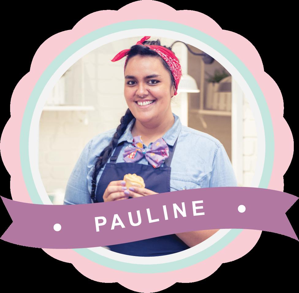 Pauline-01