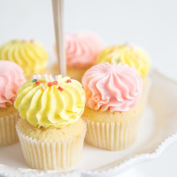 CupcakeSlide1