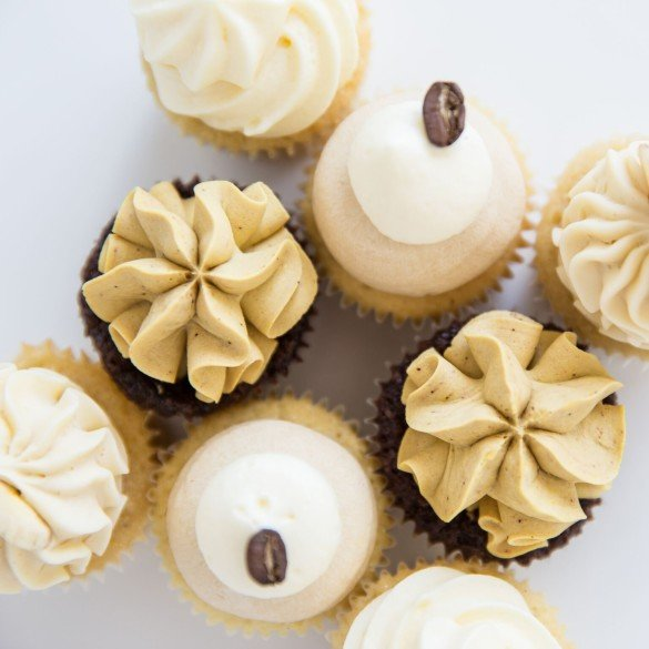 CupcakeSlide4