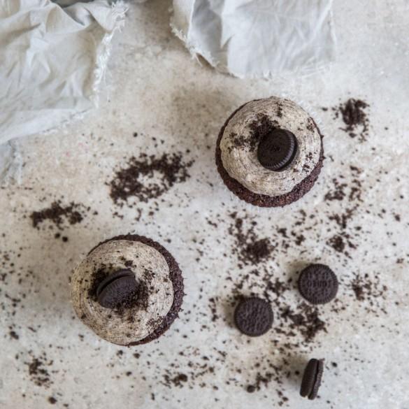 CupcakeSlide5