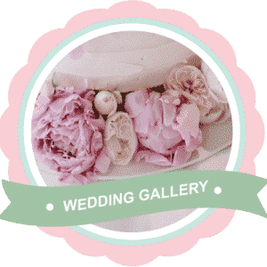 05 Wedding Gallery