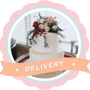 06 Delivery