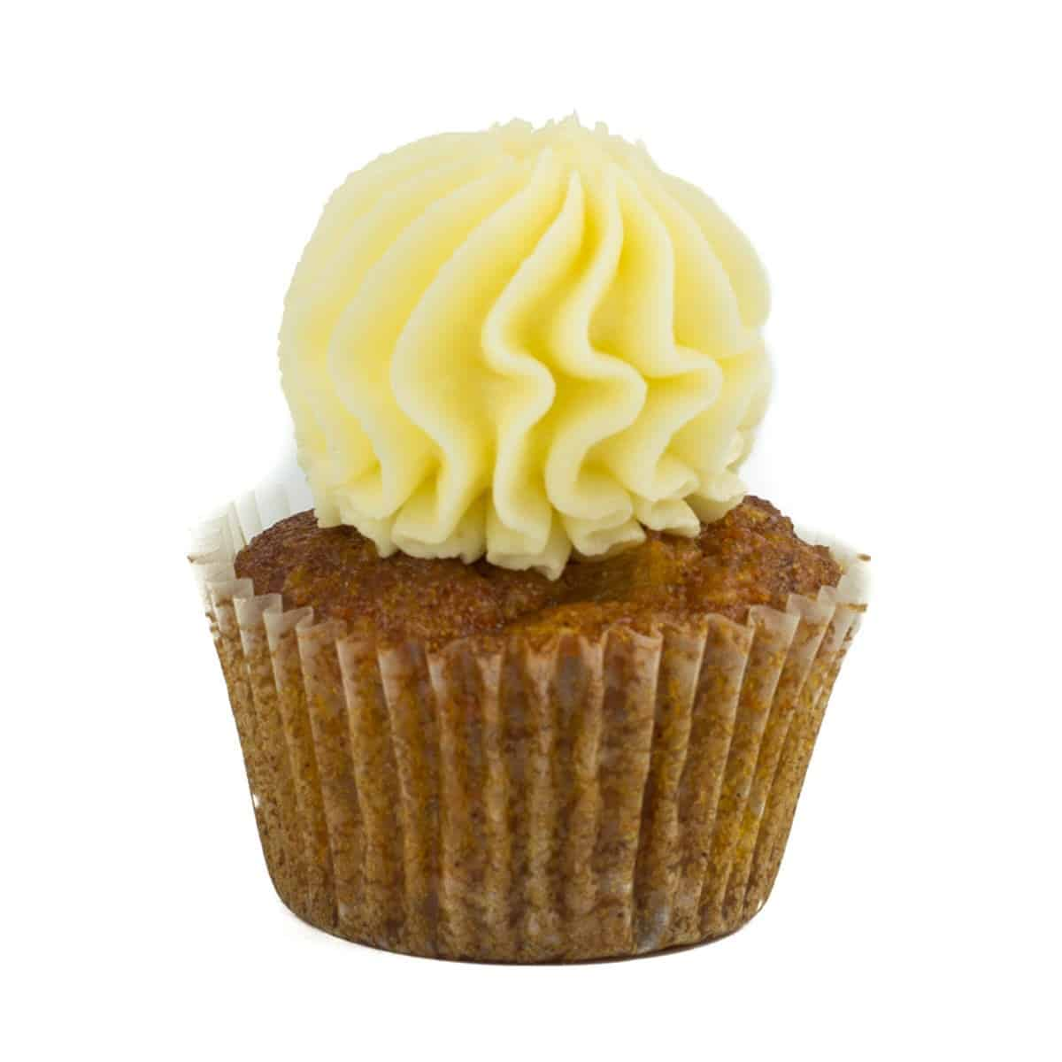 carrot cake cream cheese frosting pineapple coconut