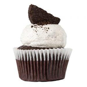 new_original_cupcake_cookies-n-cream-vegan