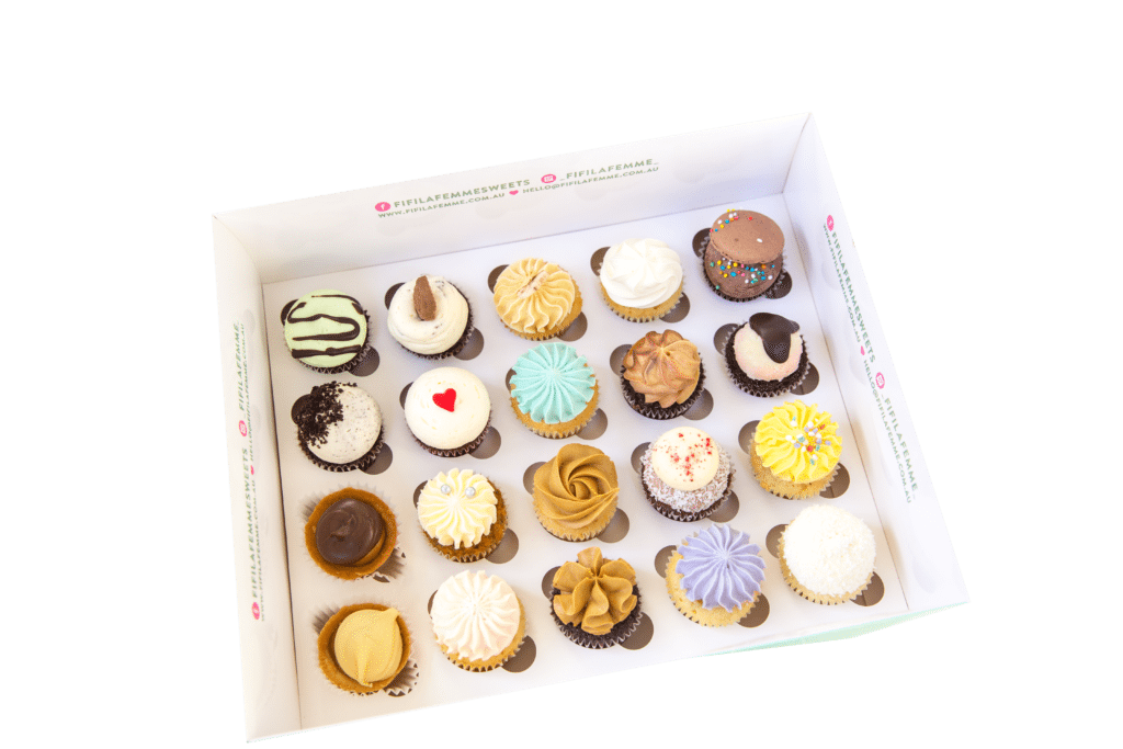 Box.of.little.cupcakes - Copy