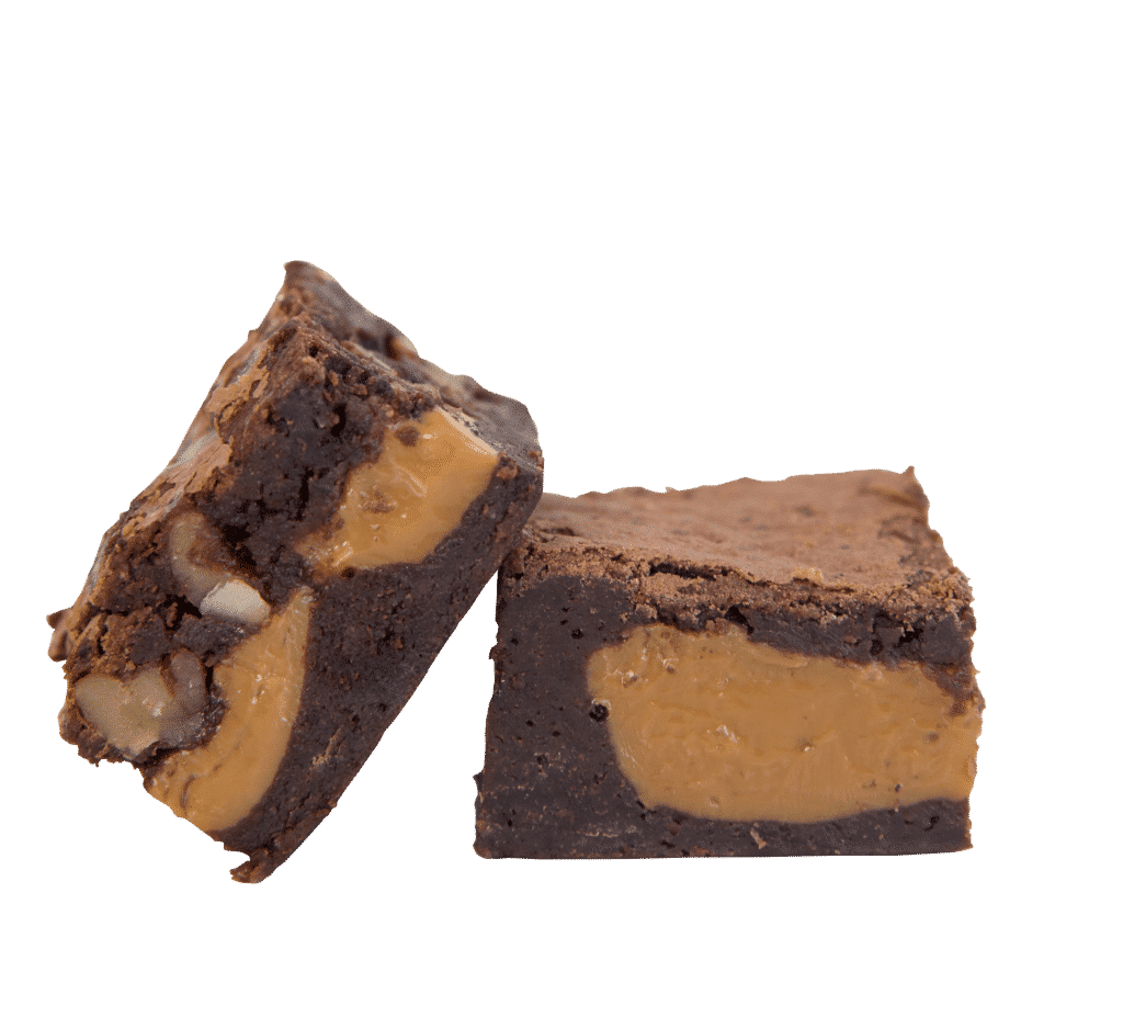 Brownie.bite.image.replace.brownie
