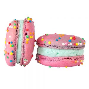new_macarons_sprinkles