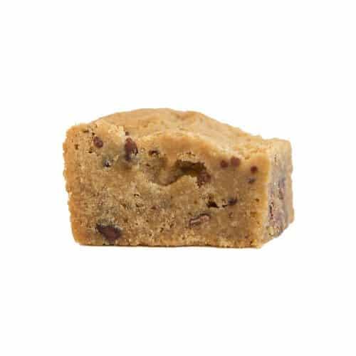 peanut-butter-choc-chip-blondie-feature