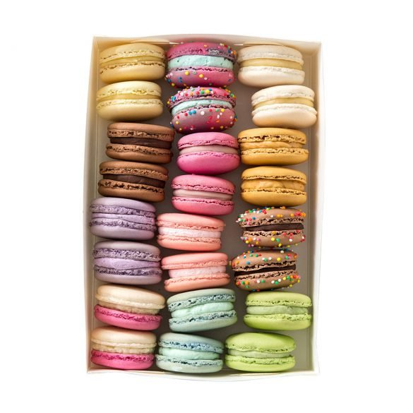 boxes-of-macarons