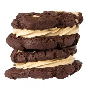 cookie-bomb_triple-chocolate