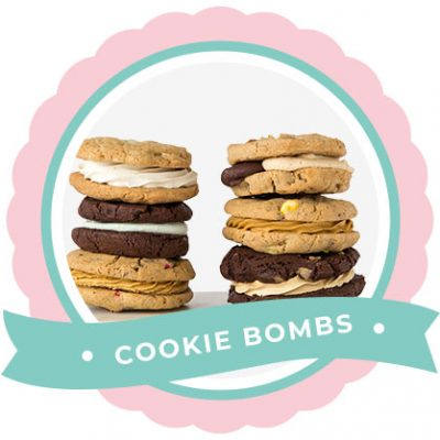 cookie_bombs_cookiepage