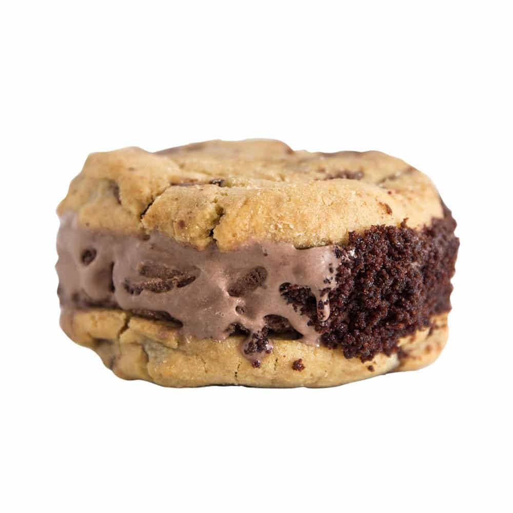 cookie_ice_cream_bomb_peanut-butter-fudge