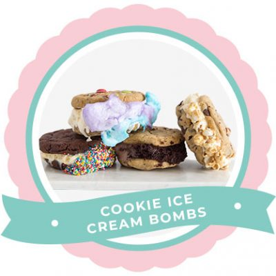cookie_ice_cream_bombs_button
