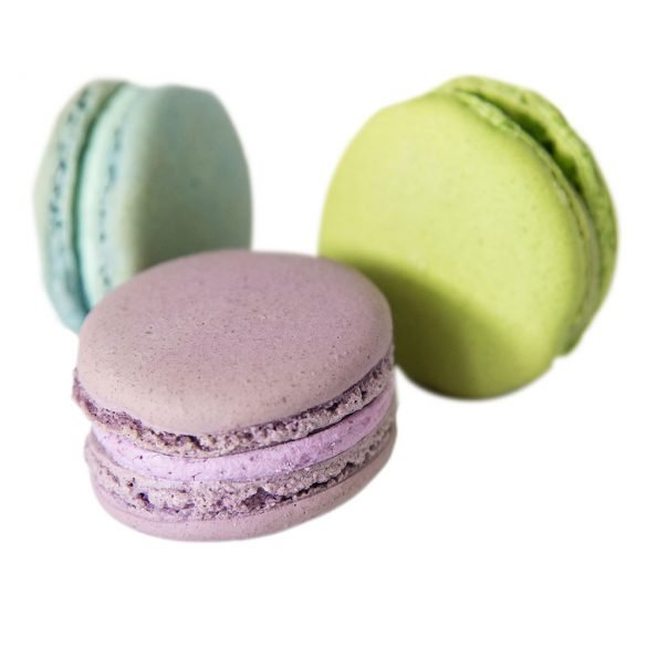 delicious-macarons-newcastle