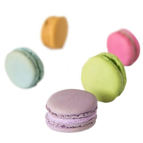 macarons-newcastle