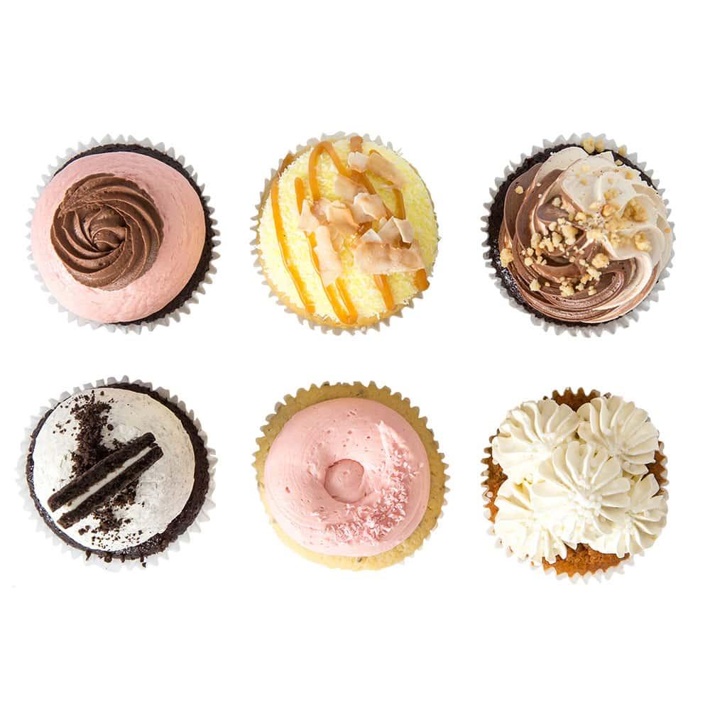 new_original_cupcakes